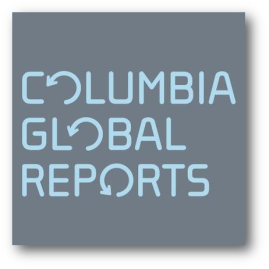 ColumbiaGlobalReports.png
